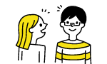 語学留学に関するQ&A